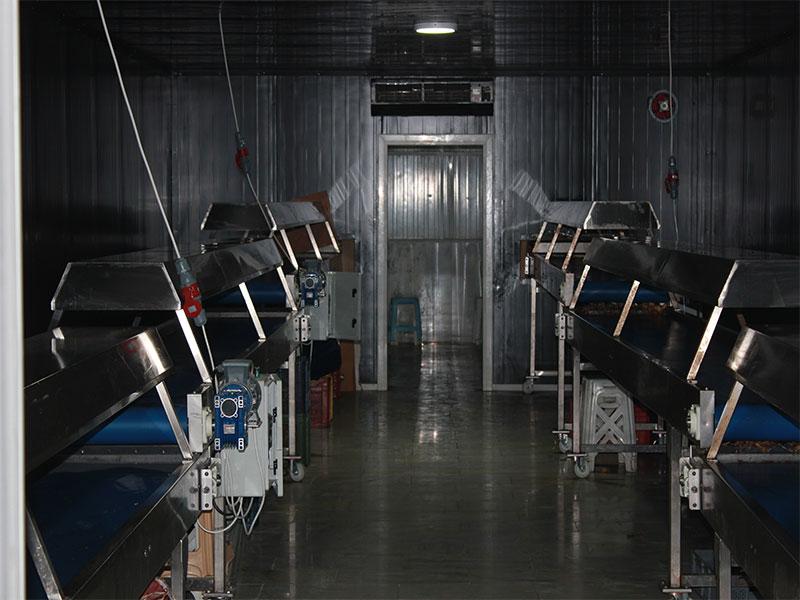 fabrika_5