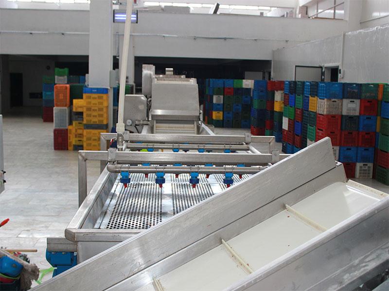 fabrika_4