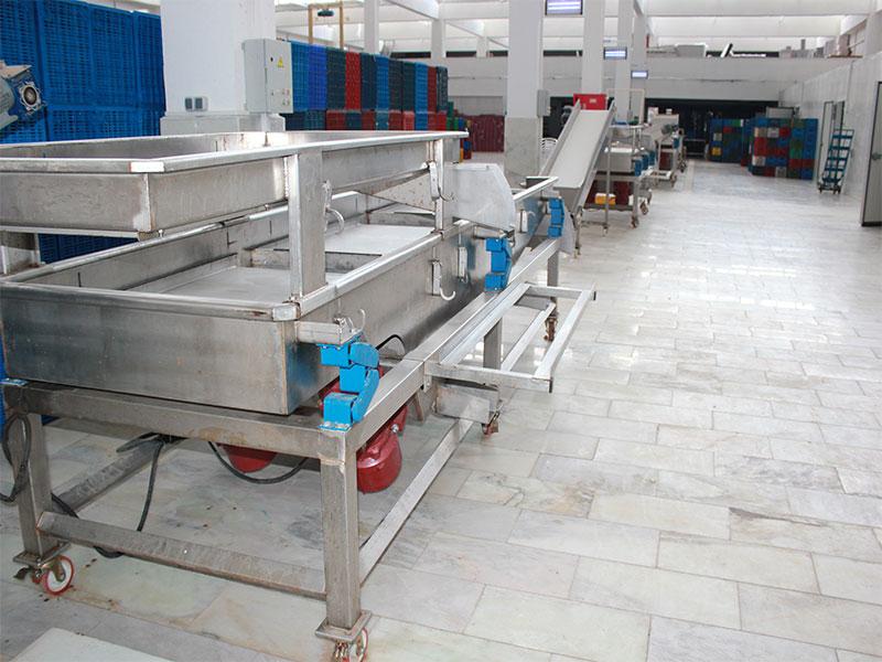 fabrika_2